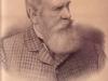 Shipowner George Geddie