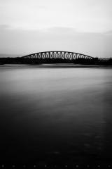 Garmouth Bridge