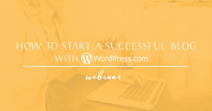 FBPreview-HowtoStartASuccesfulBlog-Preview (1).jpg